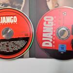 Django-Unchained_Mueller_Digi_by_fkklol-09