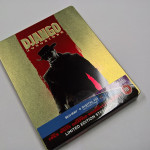 Django-Unchained_Zavvi_by_fkklol-01