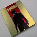 Django-Unchained_Zavvi_by_fkklol-02