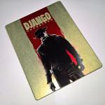 Django-Unchained_Zavvi_by_fkklol-03