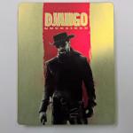 Django-Unchained_Zavvi_by_fkklol-04