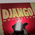 Django-Unchained_Zavvi_by_fkklol-05
