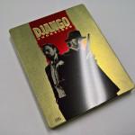 Django-Unchained_Zavvi_by_fkklol-10