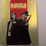 Django-Unchained_Zavvi_by_fkklol-11