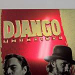 Django-Unchained_Zavvi_by_fkklol-12