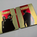 Django-Unchained_Zavvi_by_fkklol-13