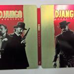 Django-Unchained_Zavvi_by_fkklol-14