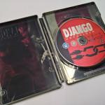 Django-Unchained_Zavvi_by_fkklol-15