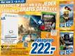 [Lokal] Expert: Wonder Woman (Blu-ray) 13,99€, XBox One S + Assassin´s Creed Origins + Call of Duty WWII für 222€, 3für2-Aktion auf allen vorrätigen Blu-rays und CDs
