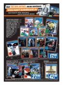 Expert.de: Black Friday Deals mit Uncharted 4 + Uncharted: The Lost Legacy + Nioh für je 17,99€ & Horizon: Zero Dawn [PS4] für 27,99€ + VSK