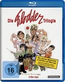 Ebay.de: Flodder Trilogie [Blu-ray] 13,96€; Stand by me [Blu-ray] 5,02€; Monsters vs. Aliens [Blu-ray] 4,74€ inkl. VSK
