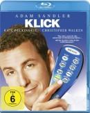 Ebay.de: Klick [Blu-ray] 3,90€; Time Bandits [Blu-ray] 3,90€; Hollow Man – Director´s Cut [Blu-ray] 4,90€; X-Men – 1-6 Boxset [Blu-ray] 19,90€ inkl. VSK