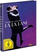 Alphamovies.de: Neue Angebote, u.a. La La Land Mediabook [Blu-ray inkl. Soundtrack) für 13,94€ + VSK