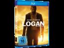 Saturn.de: Late Night Shopping – Logan – The Wolverine – (Blu-ray) für 11,99€ inkl. VSK