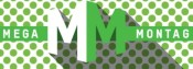 Zavvi.de: Mega Monday u.a. Die Mumie Trilogie – Zavvi UK Exklusives Steelbook [Blu-ray] für 18,25€