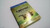 [Fotos] O Brother, Where Art Thou? – Steelbook (exklusiv bei Amazon.de)