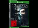 Saturn.de: Online Only Offers & Black Week Angebote mit Prey [PS4/One] für 15€ & The Elder Scrolls Online: Morrowind [PC/PS4/One] für je 15€ inkl. VSK