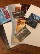 [Gewinnspiel] Vielen Dank Bluray-Dealz.de (Merchandise#8) bis 26.11.17