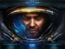 Starcraft2.com: Ab 14.11.2017 – StarCraft II komplett kostenlos!