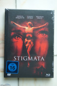 [Review] Stigmata – Limitierte Collector's Edition im Mediabook