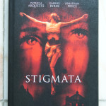 Stigmata-Mediabook_bySascha74-03