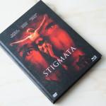 Stigmata-Mediabook_bySascha74-04
