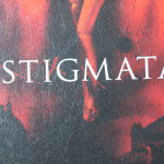 Stigmata-Mediabook_bySascha74-05
