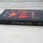 Stigmata-Mediabook_bySascha74-10