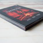Stigmata-Mediabook_bySascha74-11