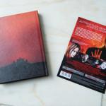 Stigmata-Mediabook_bySascha74-12