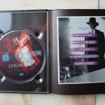 Stigmata-Mediabook_bySascha74-15