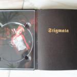 Stigmata-Mediabook_bySascha74-16