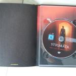 Stigmata-Mediabook_bySascha74-17