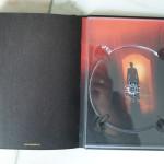 Stigmata-Mediabook_bySascha74-18