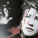 Stigmata-Mediabook_bySascha74-22