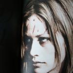 Stigmata-Mediabook_bySascha74-24