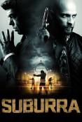 Amazon Video: Suburra [dt./OV] in HD für 0,98€ leihen !