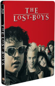 [Vorbestellung] Zavvi.de: The Lost Boys Steelbook (Blu-ray) für 18,25€ + VSK