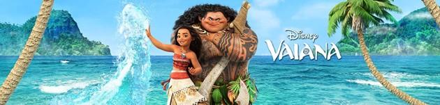 Amazon.de: Neue Aktionen u.a. Disney Tiefpreiswoche und Filmfest – Bis zu  40% Rabatt (bis 03.12.17)