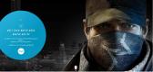 Ubisoft.com: Watch Dogs vom 07.-13.11.2017 gratis für den PC