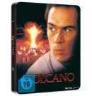 Amazon.de: Volcano – Limitierte Steel Edition [Blu-ray] für 9,99€ + VSK