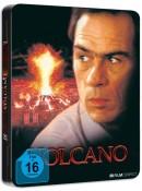 [Vorbestellung] Amazon.de: Volcano – Limitierte Steel Edition [Blu-ray] für 29,98€ inkl. VSK