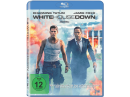 MediaMarkt.de: 5€ Blu-ray-Aktion (70  Sony Titel) z.B. Capitain Philips, The Equalizer, Herz aus Stahl je 5€ inkl. VSK
