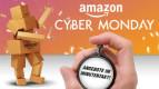 [Vorankündigung] Amazon.de: Cyber Monday Woche 2017 (20. bis 27.11.17)