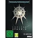 Amazon.de: Endless Space 2 [PC] für 8,67€ + VSK