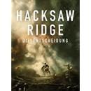 Amazon Video: Hacksaw Ridge – Die Entscheidung in HD für 0,99€ ausleihen