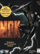 GOG.com: MDK [PC] KOSTENLOS!