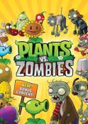 origin.com: Pflanzen gegen Zombies™ Game of the Year Edition gratis