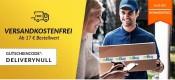 Rebuy.de: Versandkostenfrei ab 17€ (bis 30.11.17)