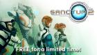 HumbleBundle.com: Sanctum 2 [PC] KOSTENLOS!